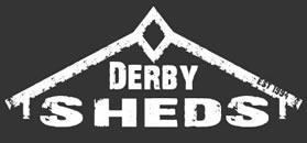 Derby Sheds